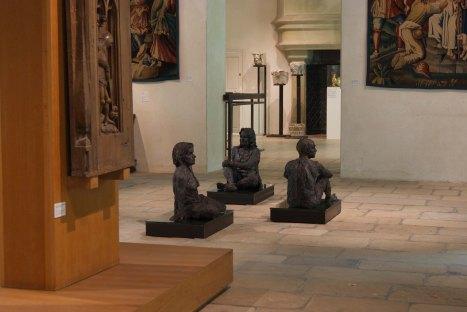 Musée d'art et d'histoire d'Evreux