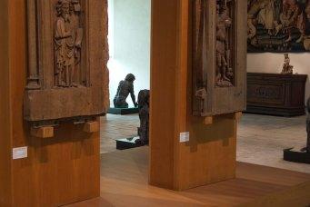 Musée d'art et d'histoire d'Evreux - 2013